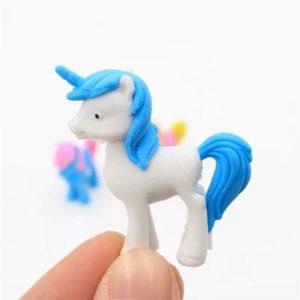 unicorn desenli