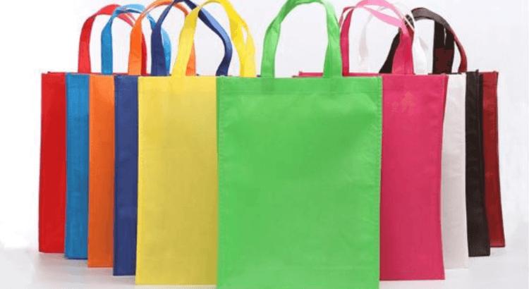 alışveriş çantası modelleri