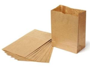 kese kağıdı çanta modelleri