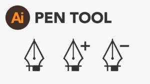 Kalem Aracı Nedir?