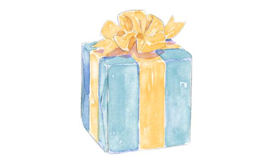 hediyelik kırtasiye