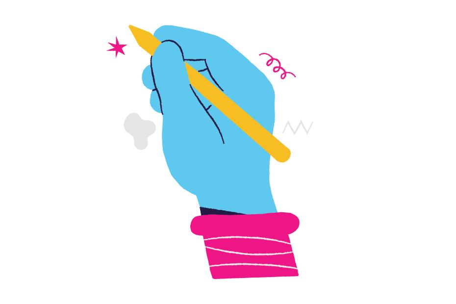 kalem_üretimi