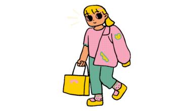 okula dönüş alışverişi ne zaman yapılmalıdır.