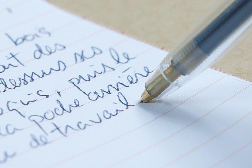 ballpoint-pen-history
