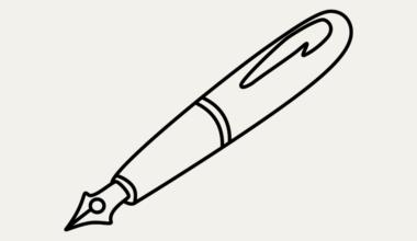 en paheli kalemler