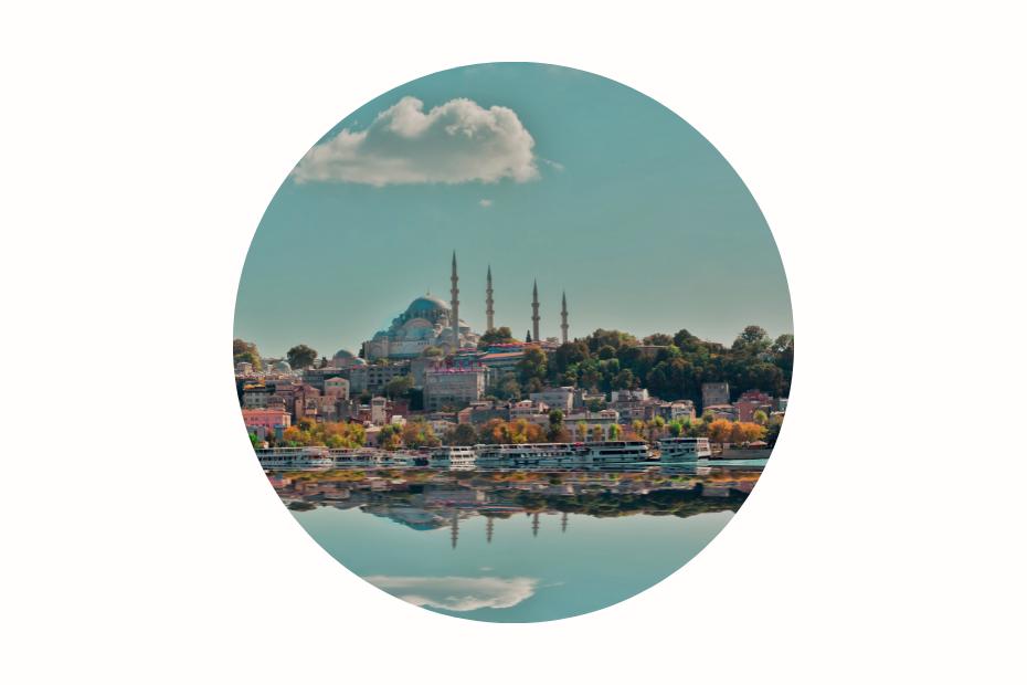 istanbulun en eski kırtasiye