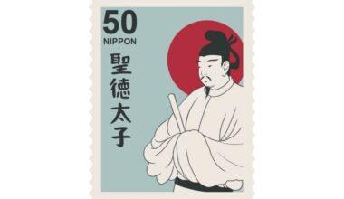 japon kırtasiye kalemleri