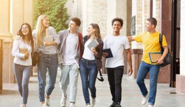 Üniversiteye Yeni Başlayacaklara 12 Tavsiye