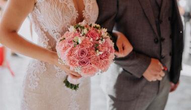 Yeni Evlenmiş Çifte Alınacak Hediye Önerileri